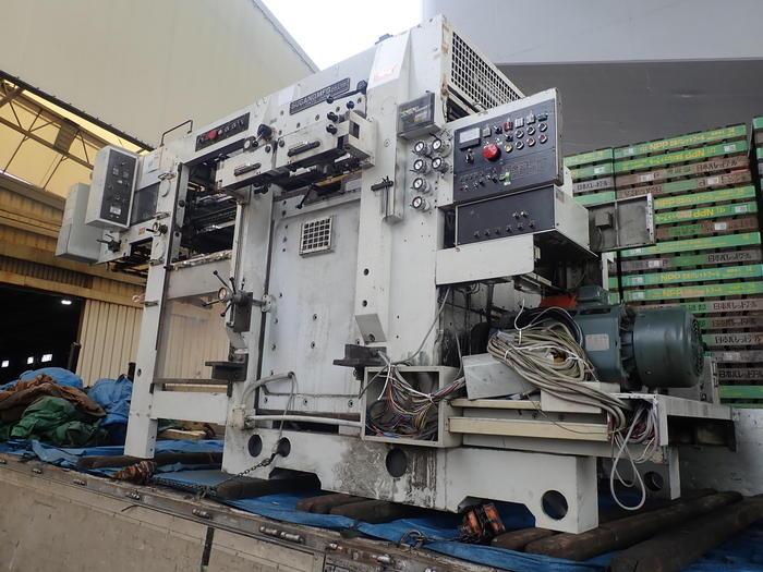 P5270004.JPG