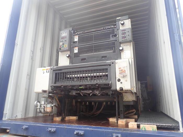 P5290202.JPG